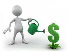 ganar mas dinero como freelancer